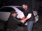 Vietnam vet gets new wheelchair after two stolen