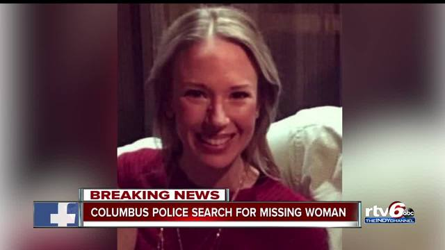 Missing Indianapolis woman Jacqueline Watts found dead on river sandbar