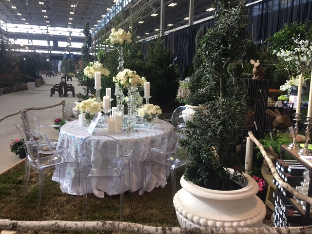 Photos Indiana Flower And Patio Show V1 News Gallery