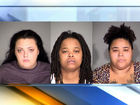 3 accused of human trafficking to take plea deal