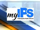 $21.8M shortfall for IPS, may ask for referendum