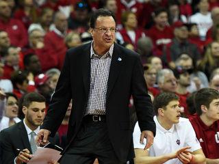 Tom Crean: I hope IU wins a championship