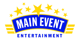 PICS: Main Event Entertainment coming to Indy