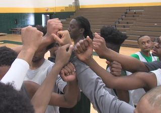 Attucks to play first state title game since '59