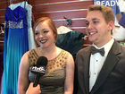 'Cinderella story' helps teens afford prom