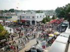 After 12 years, Taste of Broad Ripple is back
