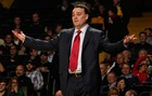 IU has hired Archie Miller for head coach