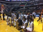 Tindley defeats Lafayette in IHSAA championship