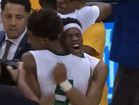 Attucks win first state championship since 1959