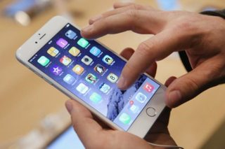 Used car scams moving to popular selling apps