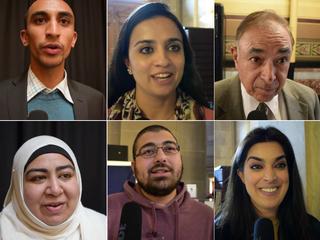 WATCH: I am Hoosier, I am Muslim