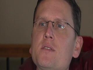 Columbus minister accused of staging burglary