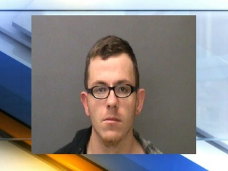 One of two escapees on the loose in Henry Co.