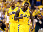 Report: Pacers bring back Lance Stephenson