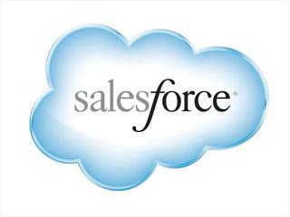 Salesforce spends nearly $3M to close pay gaps