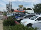Indy auto dealers charged in tax evasion case