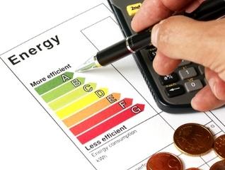 Attic ventilation has role in A/C efficiency