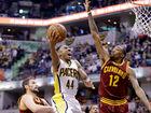 RECAP: Pacers v Cavs Game 3