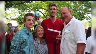 Big Joe Brunk dead at 56