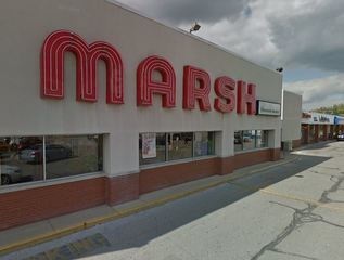 Marsh 'in talks' with possible buyers, rep says