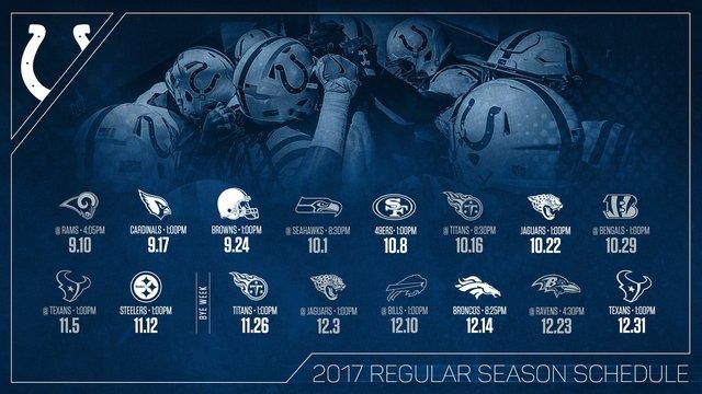 Colts-season-2017_1492734865220_58622376_ver1.0_640_480