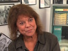 Erin Moran died of stage 4 cancer