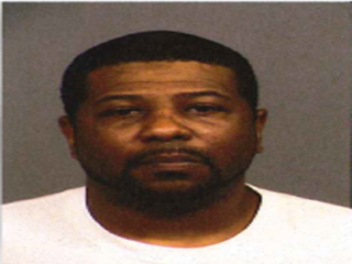 IMPD ID suspect in homicide on Indy's east side