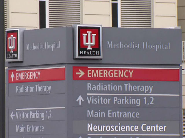 IU Health, provider to pay $18M to settle whistleblower case
