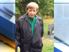 Missing 74-year-old Cicero man found safe