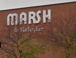 26 Marsh purchases to move forward