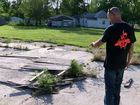 VIDEO: Stories of survival from Ind. tornado