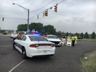 SR 144 back open after acid spill