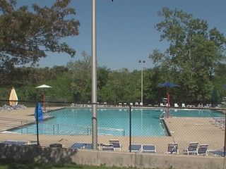 Ten Indianapolis pools set to open this weekend