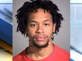 IMPD: Man wanted for recent attacks on women