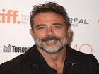 Jeffrey Dean Morgan will drive Indy 500 Pace Car