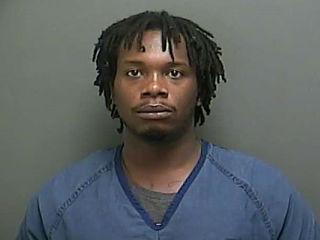Arrest made in Kokomo man's murder