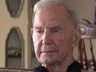 Parnelli Jones reflects on iconic race car