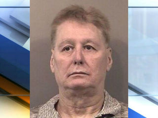 Franklin PI accused of impersonating US Marshal