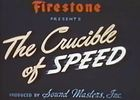 WATCH LIVE: Trackside 6 special