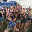 PHOTOS: The Snake Pit Concert at the Indy 500