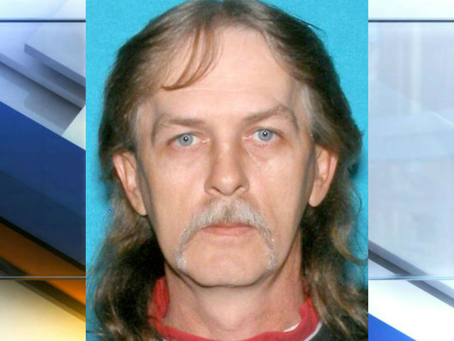 3 bodies found at rural Indiana home; man sought