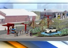New ride coming to Indiana State Fair Midway