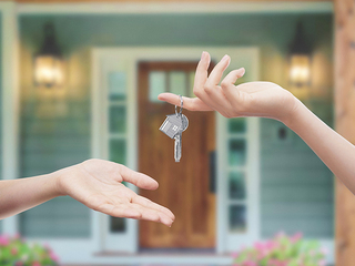 Mortgages aren't simple: 5 things to know