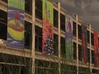New art murals unveiled in downtown Fishers