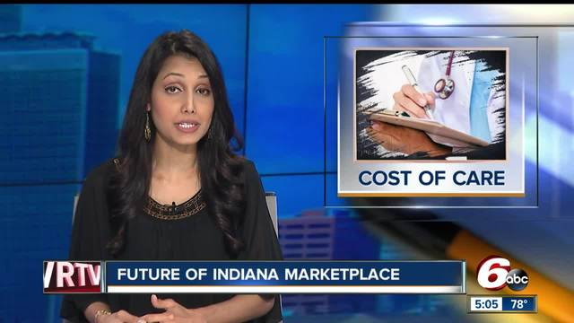 CareSource, Celtic will offer plans on Indiana's health ...