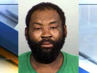 Marion Co. Jail inmate dies of apparent seizure