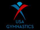 Report: USA Gymnastics needs 'culture change'