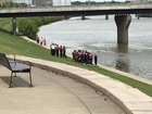 Body pulled from White River in Indy's west side