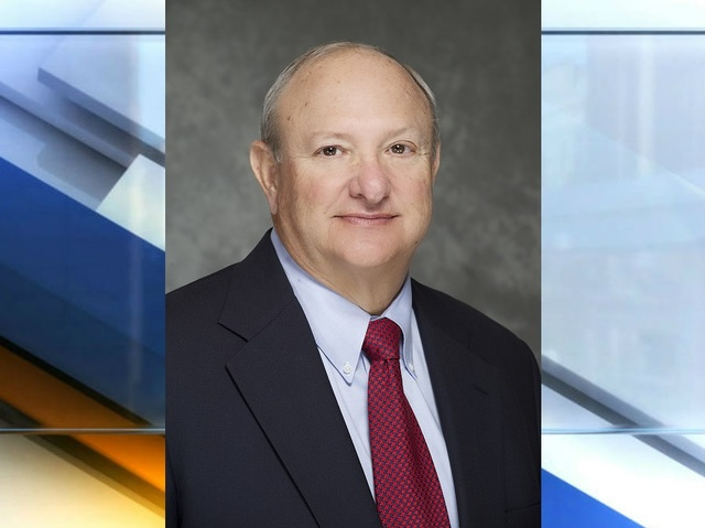 Kenley to Retire From Indiana Senate