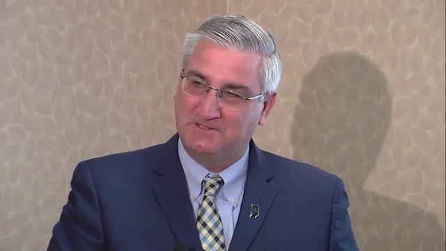 FSSA to Establish New Opioid Treatment Programs